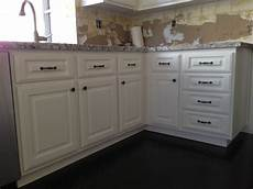 kitchen cabinet refacing temecula murrieta