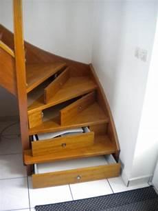 Agencement Escalier
