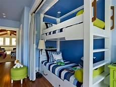 kinderzimmer gestalten ideen shared room design ideas hgtv