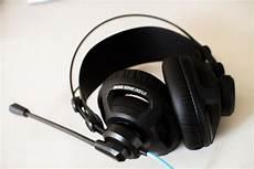 roccat renga headset the australian review kotaku australia