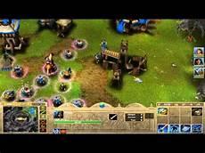 Jeux De Strat 233 Gie En Vrac 1 La Guerre De L Anneau Le