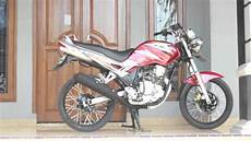 Modifikasi Yamaha Scorpio Z 2008 by Yamaha Scorpio Z 225 Modifikasi Hobbiesxstyle