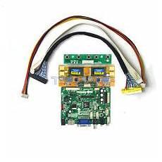 lcd controller board hdmi for sale ebay
