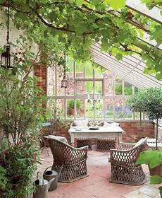 jardin d intérieur appartement 85532 astuces pour r 233 aliser un jardin d int 233 rieur 224 la maison