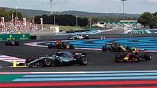 Formel 1 Frankreich - why we the grand prix formula 1 174