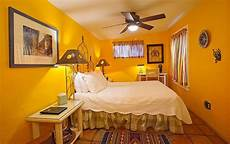 timthumb php 800 215 504 tile paint colours yellow walls wall colors