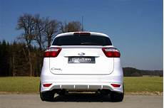 ford c max by loder1899 car tuning styling