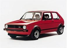 Classic Automotives Car Colector Car Insurance Cars