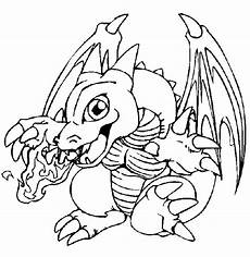 Malvorlagen Dino Yugioh N De Malvorlage Yu Gi Oh Yu Gi Oh