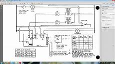ge oven wiring diagram jsp28gop3bg i replaced part number wb27k5038 panel on a ge profile gas oven i need the wiring