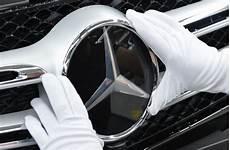 Bonus F 252 R Mitarbeiter Daimler K 252 Rzt Massiv Die
