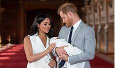 meghan markle baby meghan markle s sweet s day plans with doria