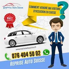 estimation voiture d occasion reprise autos suisse rachat voitures d occasion suisse