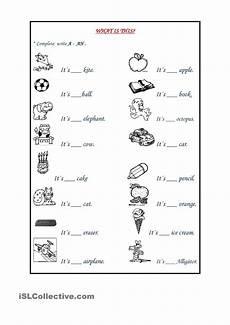 articles grammar worksheets for grade 1 25170 indefinite articles articles worksheet worksheets 1st grade worksheets