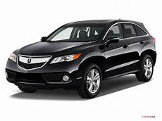 2013 acura rdx prices reviews listings for sale u s