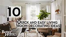 Easy Small Home Decor Ideas by And Easy Living Room Decorating Ideas