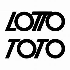 lotto toto 66968 free eps svg 4 vector