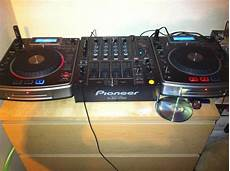 dj kits for sale dj equipment for sale for sale in summerhill meath from mehmet82