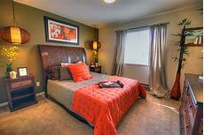 Feng Shui Bedrooms Feng Shui Doctrine Articles And E Books