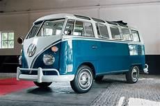 vw t1 samba 1966 vw t1 samba deluxe 21 window classic driver market