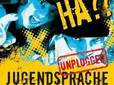 Was Bedeutet Unplugged - lit das bedeutet der begriff in der jugendsprache focus