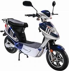 rolektro e motorroller 187 eco city 45 v 2 171 500 w 45 km h