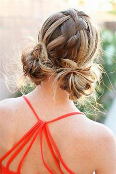 30 incredible hairstyles for thin hair hair hair styles hair braids for thin hair