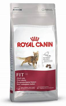 royal canin 32 royal canin cat food fit 32 10k end 5 29 2018 8 15 am