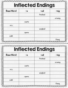 1000 images about language arts common core pinterest comprehension inference and anchor