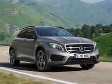 Mercedes Gla Peak Edition - mercedes gla activity edition india launch on october 13