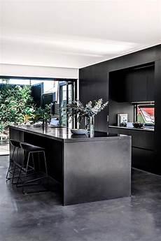 kitchen furniture brisbane and jen s lofty brisbane home interiors