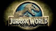 jurassic world hd wallpapers