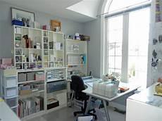 office desk cabinets small craft room ideas ikea craft