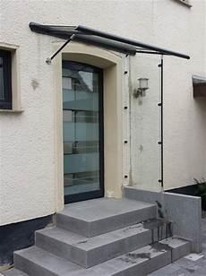 Vordach Hauseingang Mit Seitenteil - glasvordach legeda mit seitenteil ab glas design