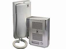Interphone Audio Sans Fil Pas Cher Audiokit 150 Scs
