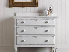 möbel weiß streichen shabby chic kreidefarbe m 246 bellack antik weiss shabby chic furniture