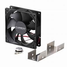 frigo box auto carbest ventilation 12 v frigo trimixte de cing car
