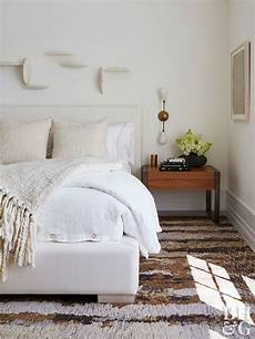 White Bedroom Decor Ideas by Bedroom Color Ideas White Bedrooms