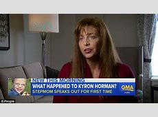 What Happened To Kyron Horman,The Sad, Unsolved Disappearance Of 7-Year-Old Kyron Horman,Body of kyron horman found|2020-06-01