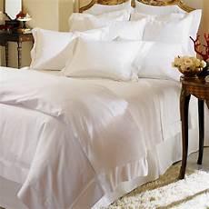 milos by sferra luxury bed linens queen set world s best