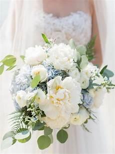 Brautstrauß Mit Hortensien - die besten 25 brautstrauss hortensien pfingstrosen ideen