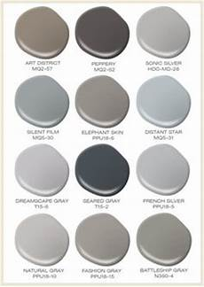 here s our ultimate list of the most versatile classic neutral colors that are guaranteed to