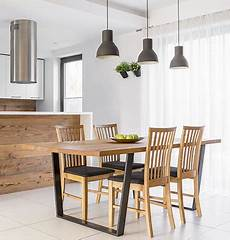 Kitchen Furniture Store Buy Furniture At Best Prices In Uae Ae