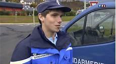 devenir gendarme reserviste comment devenir reserviste dans la