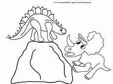 Ausmalbilder Vorlagen Dinosaurier Ausmalbilder Dinosaurier Kostenlos Malvorlagen Zum