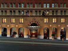 hotels at san francisco omni san francisco hotel san francisco usa expedia