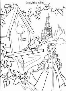 Disney Malvorlagen Pdf Colouring Pages Disney Prinzessin Malvorlagen
