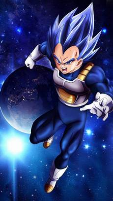Vegeta Iphone Wallpaper by Anime Wallpapers Iphone Wallpapers