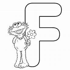 Ausmalbilder Buchstaben F Ausmalbilder Buchstaben F Ausmalbilder Malvorlagen