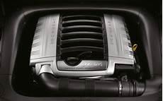 Porsche Cayenne Motoren - 2008 porsche cayenne v6 manual drive motor trend